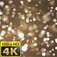 Broadcast Light Bokeh - Pack 03