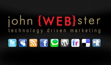 webstergroup