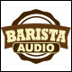 Audio_Barista