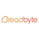 Bread-Byte-Design