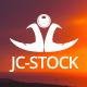 JC-Stock