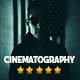 Cinematography Vol 2 PS Action
