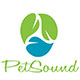 PetSound