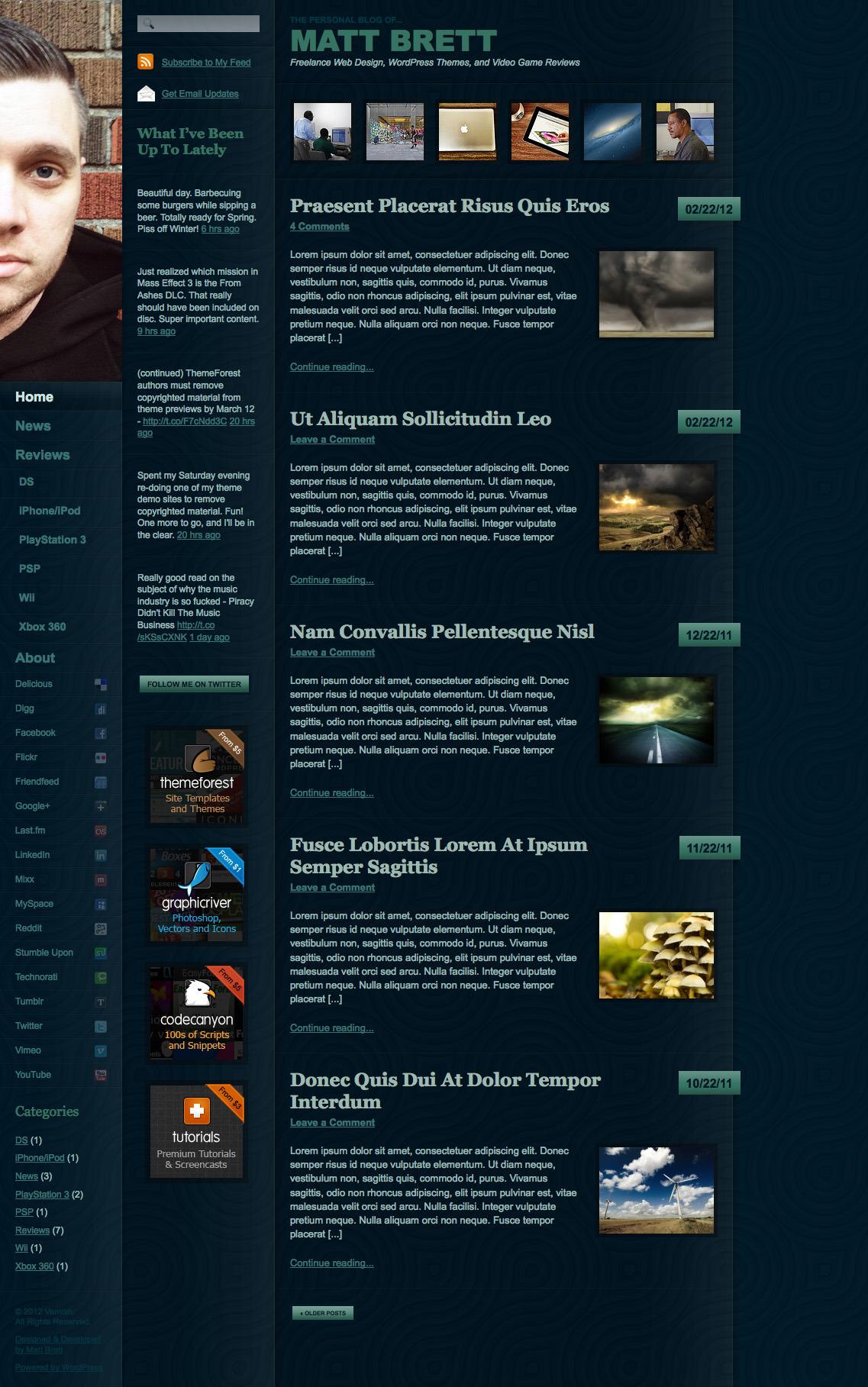 http://3.s3.envato.com/files/21513708/screenshots/02_homepage.jpg