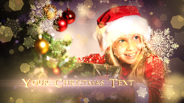 Download Christmas Wonders Promo nulled download