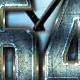 64 Metal Styles