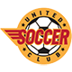 Soccer Club WordPess Theme