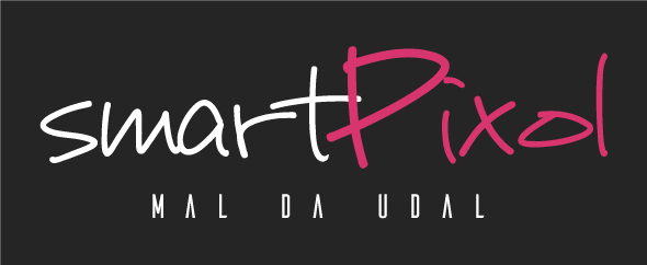 Smartpixol-logo-big