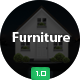 Furniture Store  <hr/> LuxHouse &#8211; Responsive HTML5 Template&#8221; height=&#8221;80&#8243; width=&#8221;80&#8243;></a></div> <div class=