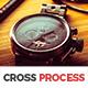 20 Cross Process Lightroom Presets
