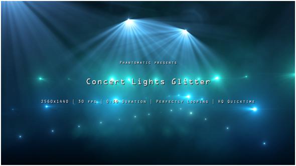 Download Concert Lights Glitter 29 nulled download