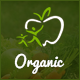 Organic Store -  Organic Food  <hr/> Agriculture</p> <hr/> Farm Services and Beauty Products HTML Template&#8221; height=&#8221;80&#8243; width=&#8221;80&#8243;> </a> </div> <div class=