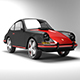 Porsche 911 T 1968