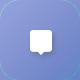 Spaces | Full Screen Grid-Based Blog/Portfolio