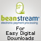Beanstream Gateway for Easy Digital Downloads