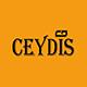 Ceydis