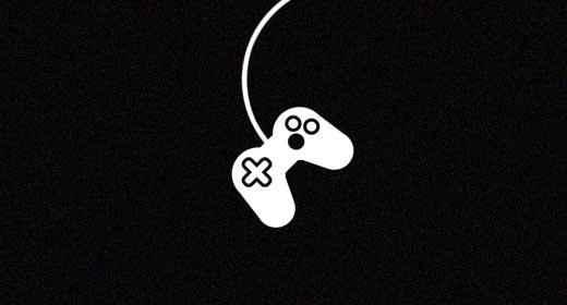 Game & GUI Pakcs