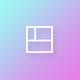 Rift / Responsive Portfolio WordPress Theme - Powered by AJAX
