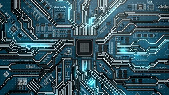download Das elektromagnetische Feld: Theorie