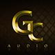 GoldClassAudio