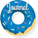 Journal - WordPress News and Blog Magazine