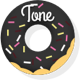 Tone Multimedia Music, Video, Event Blog Magazine