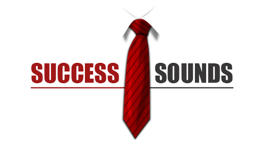 Success Sound