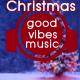Santa Time Christmas Song