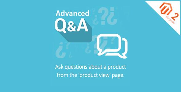 Product Q & A