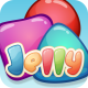 Jelly Pop - HTML5 Puzzle Game + Admob