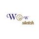 wowsketch