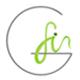 greenfintech