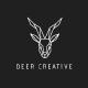 DeerCreative