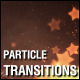 Shiny Particles Transition vol.2