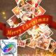 Christmas Photos - Apple Motion