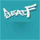 Ghost Hip Hop Loop