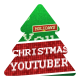 YouTuber Kit | Holidays Edition