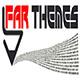 farthemes