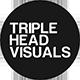 Tripleheadvisuals