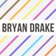 bryandrake