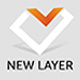 New_Layer