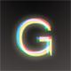 glowb_