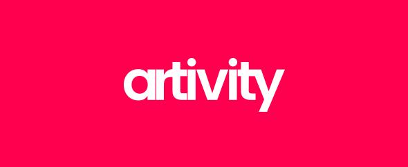 Artivity-profile
