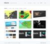 04_prolific-portfolio.__thumbnail