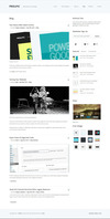 06_prolific-blog.__thumbnail