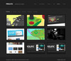 09_prolific-dark-portfolio.__thumbnail