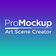 ProMockup