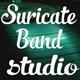 SuricateBand