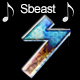 sbeast