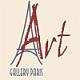 gallery-paris